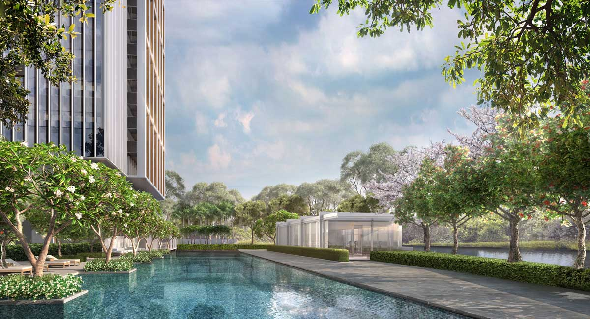 riviere_condo_developed_by_fraser_property_singapore