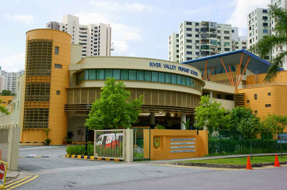 riviere-condo-river-valley-primary-school
