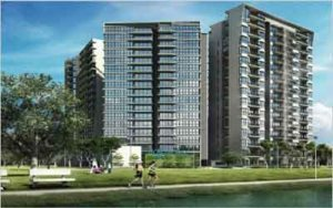 riviere_condo_boathouse-residences