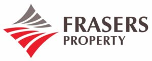 rivierecondo-frasers-property-logo-developer