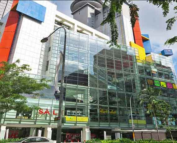 rivierecondo_cineleisure_shopping_centre