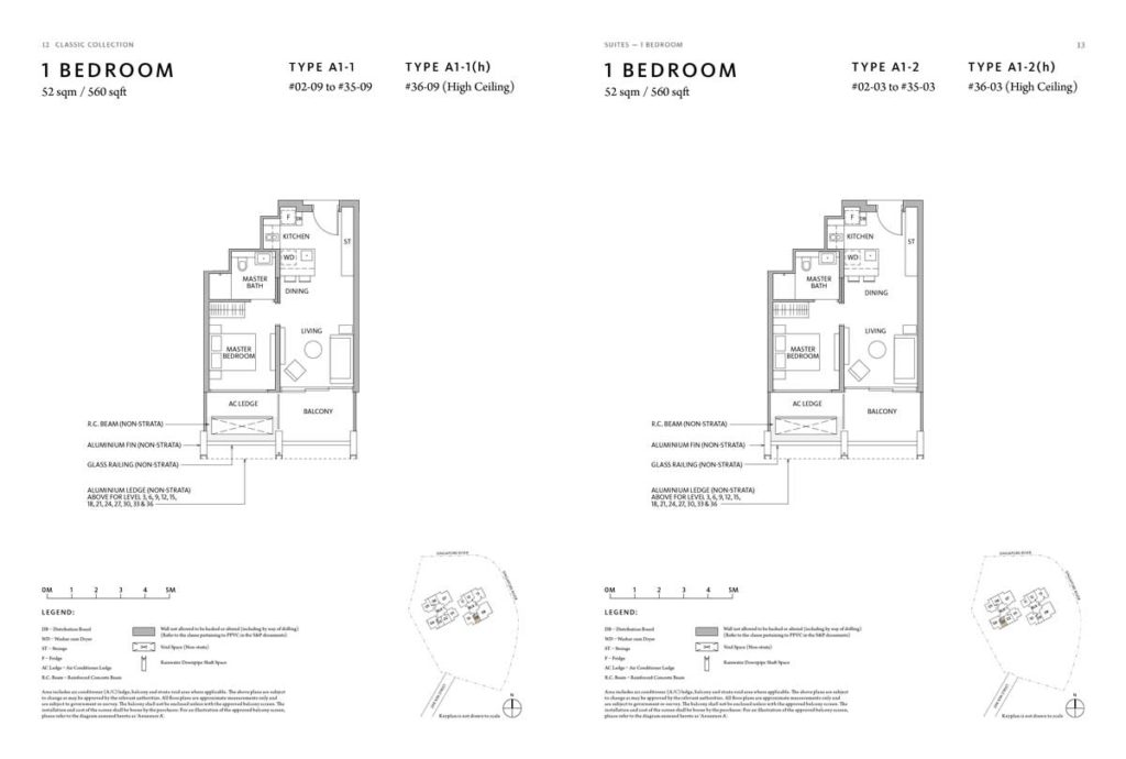 riviere-condo-floor-plan-riviere-condo-floor-plan-1-bedroom-type-a1