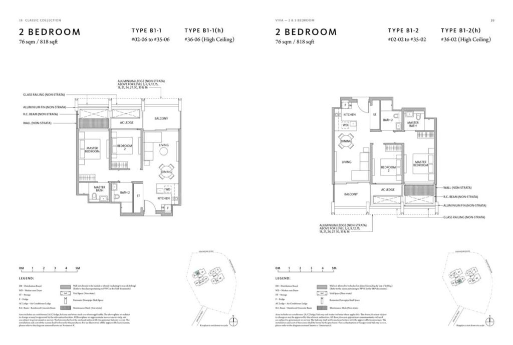 riviere-condo-floor-plan-riviere-condo-floor-plan-2-bedroom-type-b1