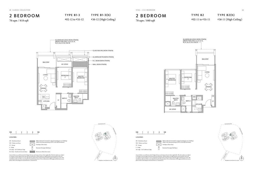 riviere-condo-floor-plan-riviere-condo-floor-plan-2-bedroom-type-b3