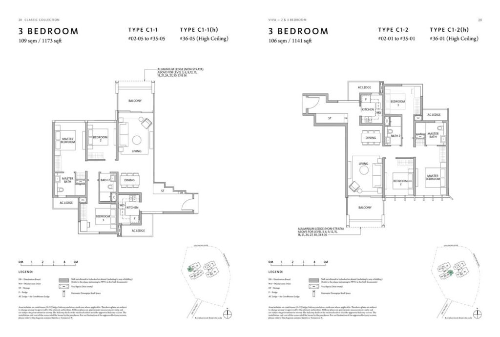 riviere-condo-floor-plan-riviere-condo-floor-plan-3-bedroom-type-c1