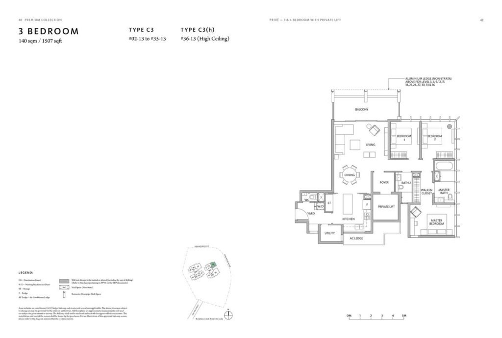 riviere-condo-floor-plan-riviere-condo-floor-plan-3-bedroom-type-c1(h)