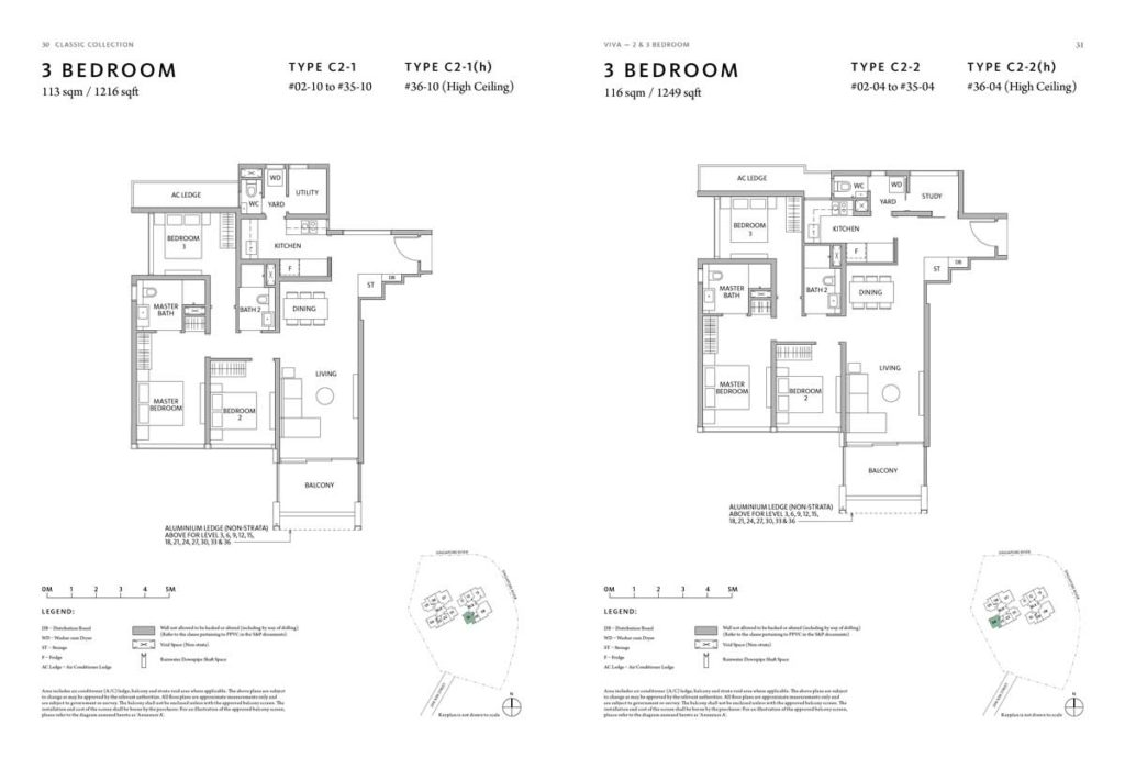 riviere-condo-floor-plan-riviere-condo-floor-plan-3-bedroom-type-c2