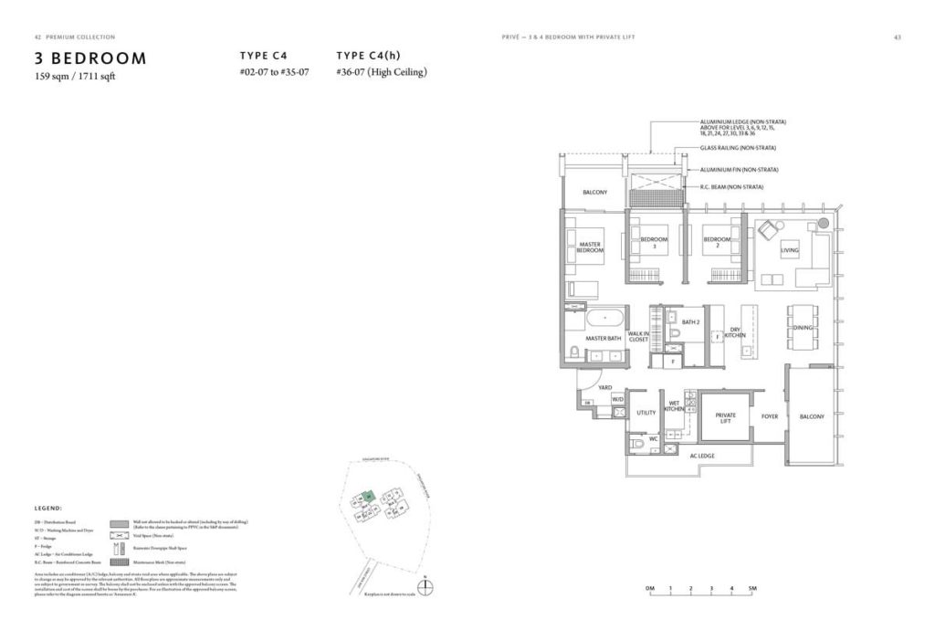 riviere-condo-floor-plan-riviere-condo-floor-plan-3-bedroom-type-c4(h)