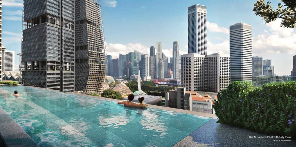 the-m-condo-roof-pool-deck