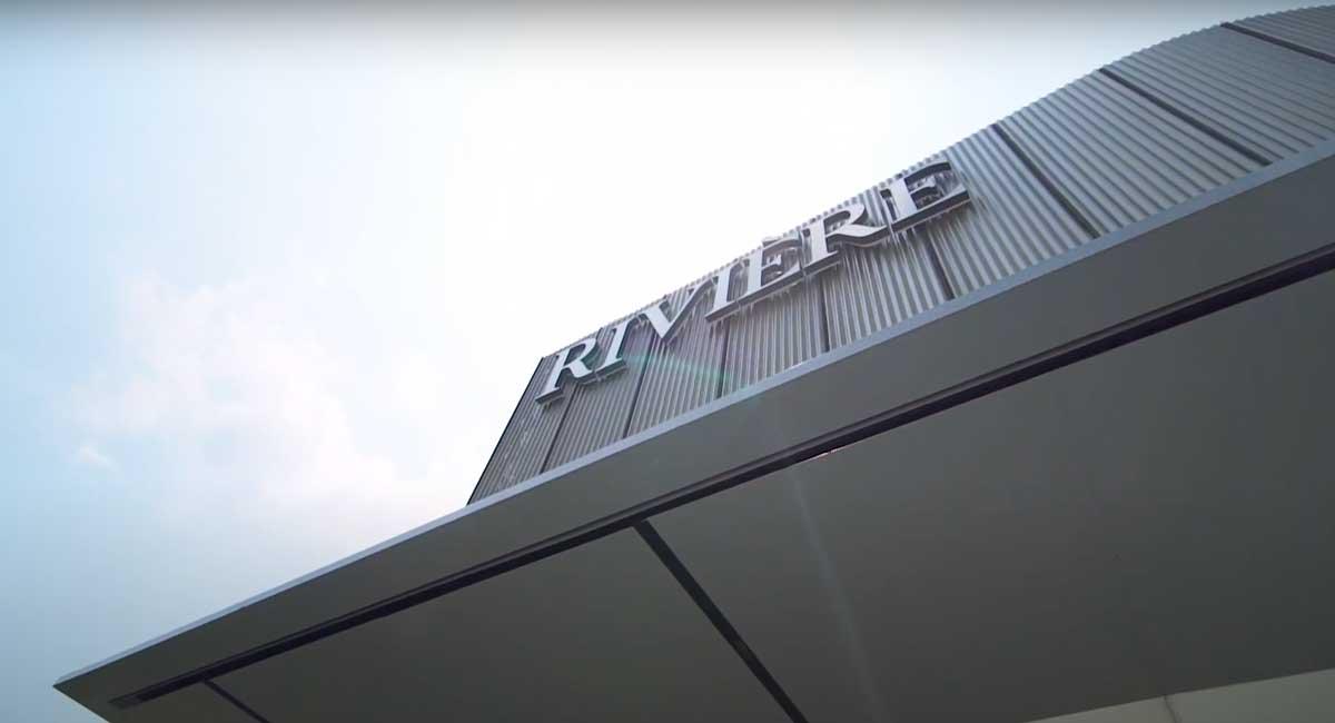 Riviere-showflat-facade