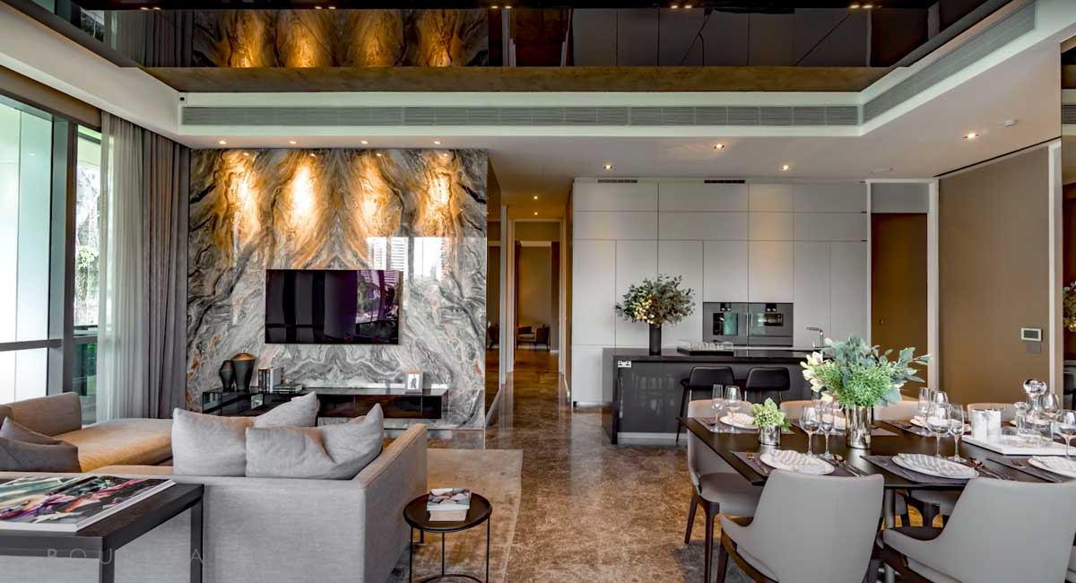 riviere-living-dining-landscape-preview